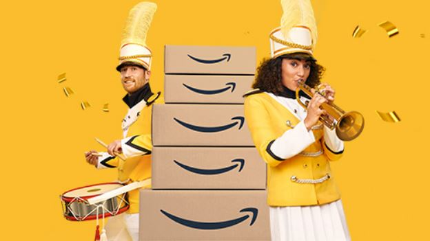 Axess'e özel Amazon.com.tr'de 75 TL chip-para!