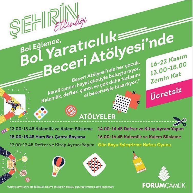 Somestr Tatili En Guzel Forum Camlik Ta Yasanir