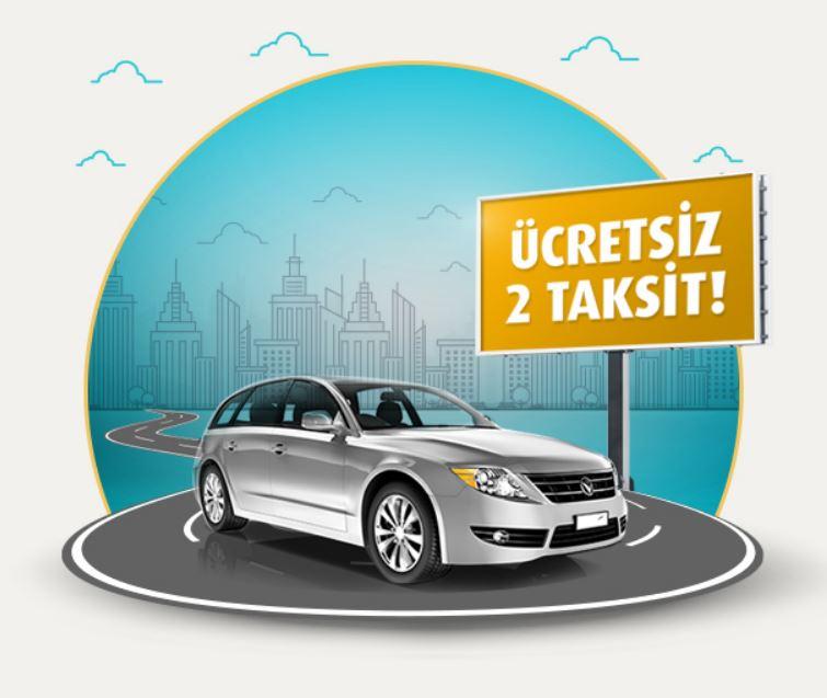 VakıfBank Worldcard ile MTV ödemelerinize ücretsiz 2 taksit fırsatı!